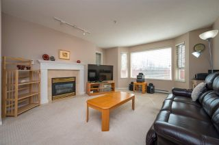 Photo 6: 319 5888 DOVER Crescent in Richmond: Riverdale RI Condo for sale : MLS®# R2561298
