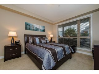 "Photo 13: 212 2627 SHAUGHNESSY Street in Port Coquitlam: Central Pt Coquitlam Condo for sale in ""VILLAGIO"" : MLS®# R2120924"