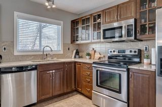 Photo 13: 23 Galbraith Drive SW in Calgary: Glamorgan Detached for sale : MLS®# A1062458