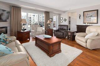 Photo 14: 502 200 BELLEROSE Drive: St. Albert Condo for sale : MLS®# E4244174