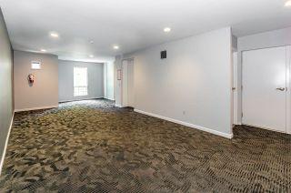 """Photo 18: 201 7455 MOFFATT Road in Richmond: Brighouse South Condo for sale in """"COLONY BAY"""" : MLS®# R2621523"""