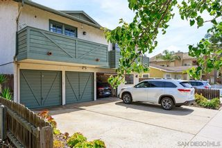 Photo 19: Condo for sale : 2 bedrooms : 1435 Essex Street #5 in San Diego