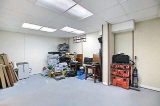 Photo 26: 18285 84 Avenue in Edmonton: Zone 20 Townhouse for sale : MLS®# E4247578