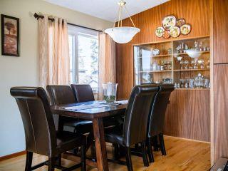 Photo 12: 9835 74 Street in Edmonton: Zone 19 House for sale : MLS®# E4239448