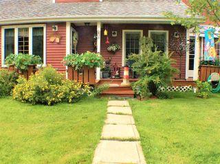 Photo 5: 568 Big Farm Road in Baddeck: 209-Victoria County / Baddeck Residential for sale (Cape Breton)  : MLS®# 202122894