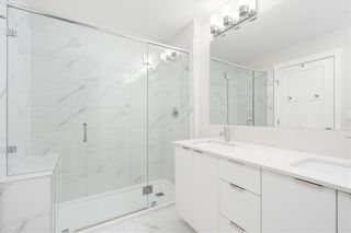 """Photo 19: 42 4588 DUBBERT Street in Richmond: West Cambie Townhouse for sale in """"OXFORD LANE"""" : MLS®# R2590911"""