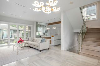 Photo 7: 4468 W 13TH Avenue in Vancouver: Point Grey House for sale (Vancouver West)  : MLS®# R2625519