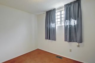 Photo 29: 12943 123 Street in Edmonton: Zone 01 House for sale : MLS®# E4249117