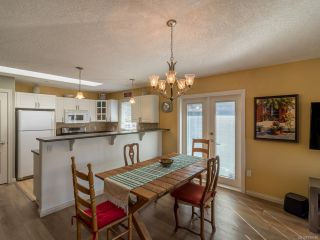 Photo 5: 2905 Caswell St in CHEMAINUS: Du Chemainus Half Duplex for sale (Duncan)  : MLS®# 780686