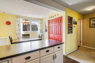 Photo 6: 1524 Ranchlands Road NW in Calgary: Ranchlands Row/Townhouse for sale : MLS®# A1113238