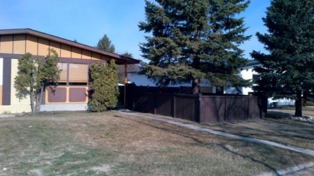 Main Photo: 68 Harwood CR in Winnipeg: Charleswood Residential for sale (West Winnipeg)  : MLS®# 1107087