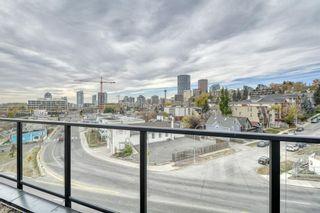 Photo 26: 214 515 4 Avenue NE in Calgary: Bridgeland/Riverside Apartment for sale : MLS®# A1152344