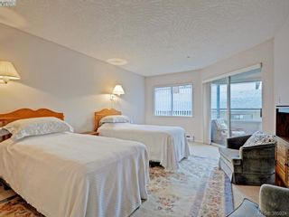 Photo 9: 202 1100 Union Rd in VICTORIA: SE Maplewood Condo for sale (Saanich East)  : MLS®# 775507
