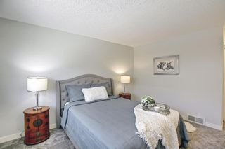 Photo 19: 7428 Silver Hill Road NW in Calgary: Silver Springs Detached for sale : MLS®# A1107794