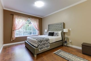 """Photo 13: 29 19977 71 Avenue in Langley: Willoughby Heights Townhouse for sale in """"Sandhill Village"""" : MLS®# R2549163"""