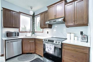 Photo 10: 144 Willowmere Close: Chestermere Detached for sale : MLS®# A1140369
