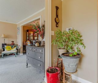 Photo 19: 1450 FRASER Crescent in Prince George: Spruceland House for sale (PG City West (Zone 71))  : MLS®# R2589071
