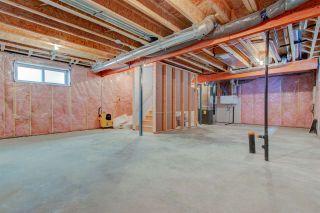 Photo 28: 5715 Allbright Court in Edmonton: Zone 55 House for sale : MLS®# E4238604