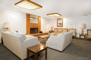 Photo 26: Condo for sale : 2 bedrooms : 333 Orange Ave #38 in Coronado