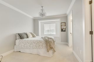 Photo 32: 1394 COAST MERIDIAN ROAD in Coquitlam: Burke Mountain House for sale : MLS®# R2471279