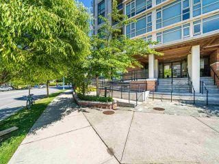 Photo 3: 602 8333 ANDERSON Road in Richmond: Brighouse Condo for sale : MLS®# R2586743