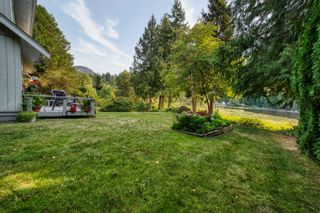 Photo 28: 12770 MAINSAIL Road in Madeira Park: Pender Harbour Egmont House for sale (Sunshine Coast)  : MLS®# R2610413