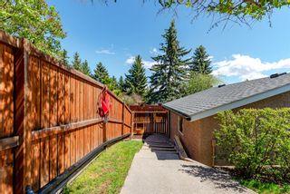 Photo 9: Canyon Meadows-624 Cantrell Place SW-Calgary-