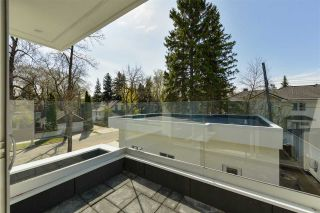 Photo 22: 12903 103 Avenue in Edmonton: Zone 11 House for sale : MLS®# E4227516