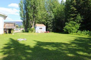 Photo 33: 51 MUNRO Crescent in Mackenzie: Mackenzie -Town Manufactured Home for sale (Mackenzie (Zone 69))  : MLS®# R2610853