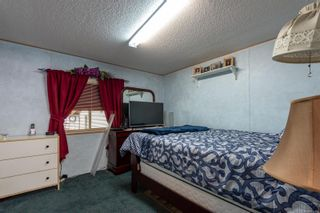 Photo 15: 15 1451 Perkins Rd in : CR Campbell River North Manufactured Home for sale (Campbell River)  : MLS®# 872455
