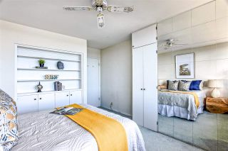 """Photo 18: 1903 1835 MORTON Avenue in Vancouver: West End VW Condo for sale in """"Ocean Towers"""" (Vancouver West)  : MLS®# R2530761"""