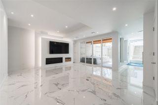 Photo 40: 12903 103 Avenue in Edmonton: Zone 11 House for sale : MLS®# E4227516