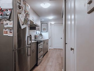 Photo 9: 4378 WILLIAM STREET in Burnaby: Willingdon Heights House for sale (Burnaby North)  : MLS®# R2567900