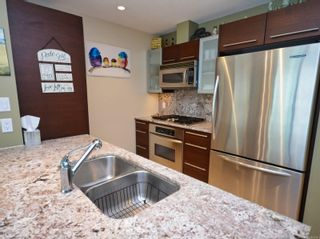 Photo 12: 317 68 Songhees Rd in : VW Songhees Condo for sale (Victoria West)  : MLS®# 864090