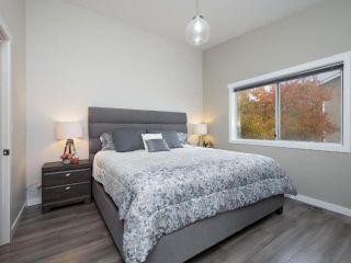 Photo 20: 405 MONARCH Court in Kamloops: Sahali House for sale : MLS®# 164542