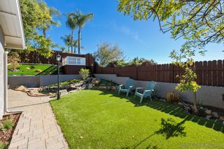 Photo 28: DEL CERRO House for sale : 4 bedrooms : 5567 Lone Star Dr in San Diego