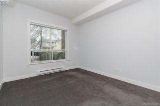 Photo 13: 109 2710 Jacklin Rd in VICTORIA: La Jacklin Condo for sale (Langford)  : MLS®# 782248