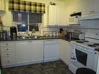 "Photo 3: #224 2750 FAIRLANE ST in ABBOTSFORD: Condo for rent in ""THE FAIRLANE"" (Abbotsford)"