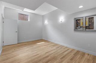 Photo 28: 43 Castlefall Crescent NE in Calgary: Castleridge Detached for sale : MLS®# A1136695
