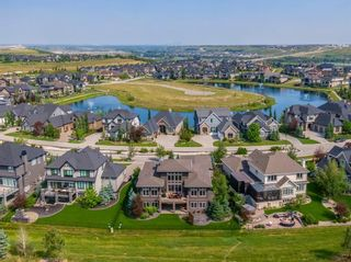 Photo 41: 25 Waters Edge Drive: Heritage Pointe Detached for sale : MLS®# A1127842