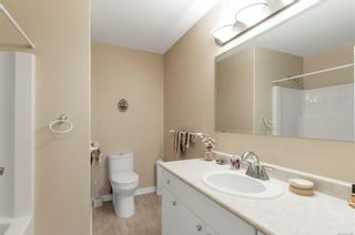 Photo 14: 13 396 Harrogate Rd in : CR Willow Point Row/Townhouse for sale (Campbell River)  : MLS®# 872002