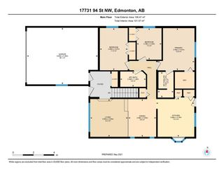 Photo 47: 17731 94 Street in Edmonton: Zone 28 House for sale : MLS®# E4244788