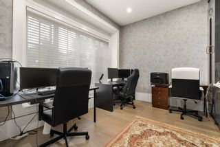 Photo 10: 160 W 39TH Avenue in Vancouver: Cambie House for sale (Vancouver West)  : MLS®# R2614525