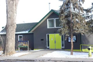 Photo 11: 204 2508 17 Street SW in Calgary: Bankview Apartment for sale : MLS®# C4292348