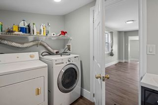 Photo 17: 21 Springhill Road in Dartmouth: 10-Dartmouth Downtown To Burnside Residential for sale (Halifax-Dartmouth)  : MLS®# 202113729