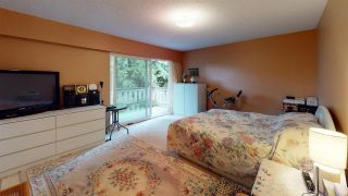 Photo 17: 3418 E 53RD Avenue in Vancouver: Killarney VE House for sale (Vancouver East)  : MLS®# R2561102