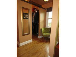 Photo 6: 656 Kildonan Drive in WINNIPEG: East Kildonan Residential for sale (North East Winnipeg)  : MLS®# 1316204
