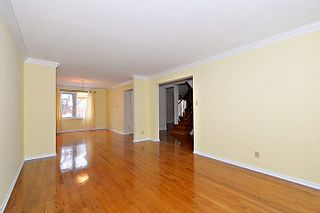 Photo 3: 26 Bluemeadow WAY in Kanata: Bridalwood House for sale (9004)  : MLS®# 900788