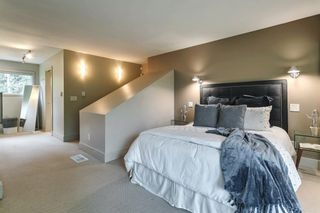 Photo 37: 836 Durham Avenue SW in Calgary: Upper Mount Royal Detached for sale : MLS®# A1118557
