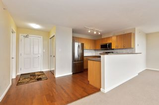 Photo 8: 1103 720 HAMILTON Street in New Westminster: Uptown NW Condo for sale : MLS®# R2537646